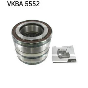 ตลับลูกปืน VKBA5552 SKF